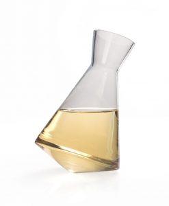Vaso Water Decanter