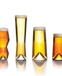 Monti-Birra Beer Set