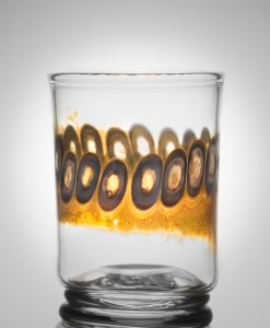 Hand-Blown-Wine-Glass-2
