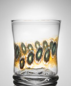 Hand-Blown-Wine-Glass-3